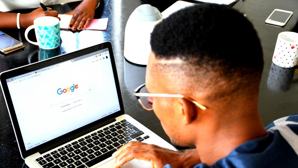 Opportunities in Digital Spaces
