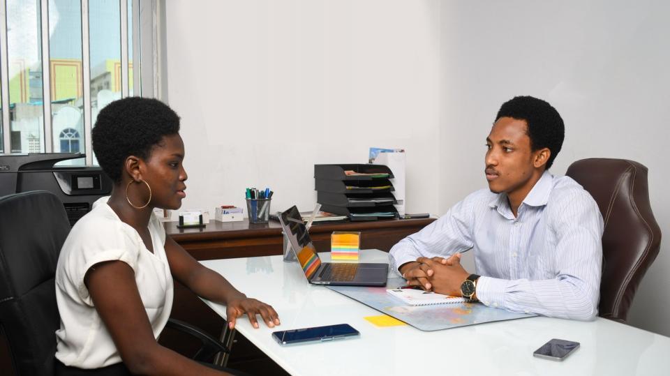 Bridging Skills Gaps